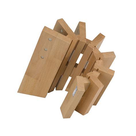 knife blocks artelegno magnetic knife blocks cutting boards