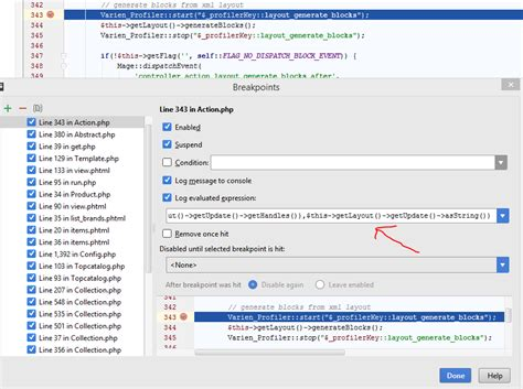 magento module layout xml module debugging layout xml loading magento stack exchange