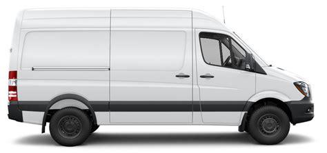 mercedes advisors advisor mercedes vans