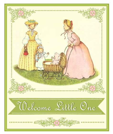 nice ideas baby shower gift card exclusive for little one greeting