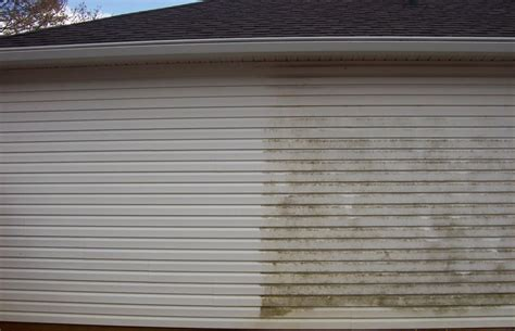 power wash house siding power washing house siding 28 images nashville tn vinyl siding house wash hydro
