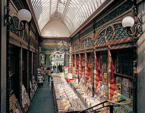 libro museums and galleries brussels bookshops i love belgium