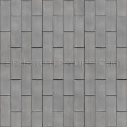 Decorative Ceiling Tiles Home Depot metal wall panel texture 187 exterior gallery