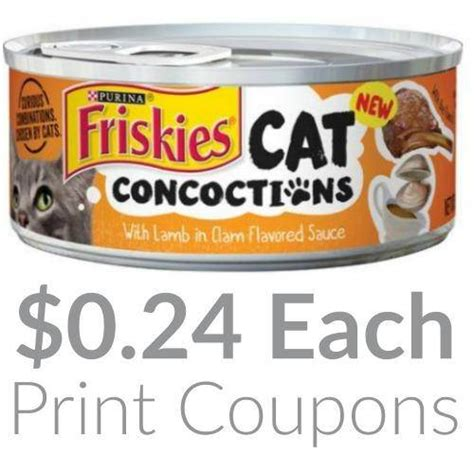wet dog food coupons printable purina coupons 2017 for dog food cat food more