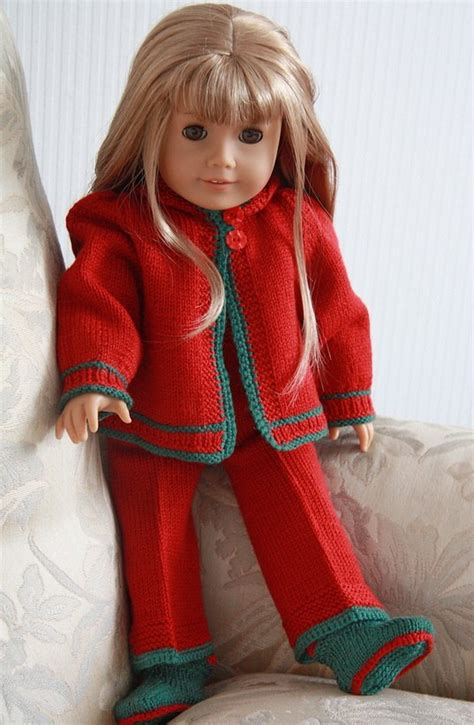 free knitting patterns for american dolls free doll knitting patterns free knitting patterns dolls