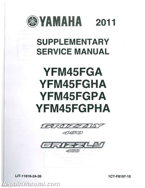 wiring diagram for yamaha viking exhaust for yamaha viking