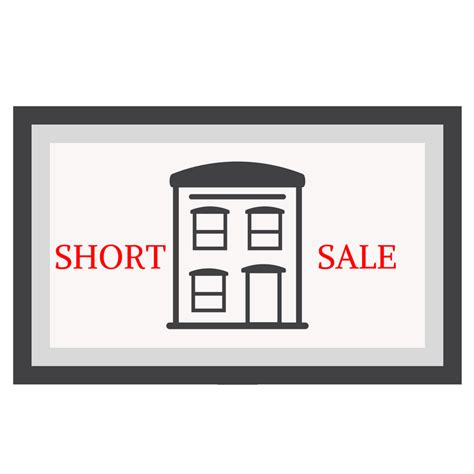 buying a house on short sale seattle short sale vs pre foreclosure vs foreclosure what you need to know