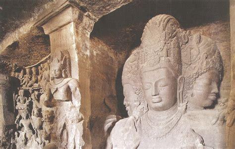 imagenes de antigua india sabidur 205 as de las culturas antiguas arte y religi 243 n en la
