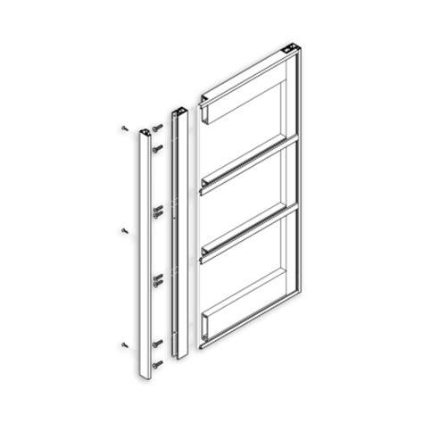 mecanismos puertas correderas armarios mecanismos puertas correderas armarios trendy puertas