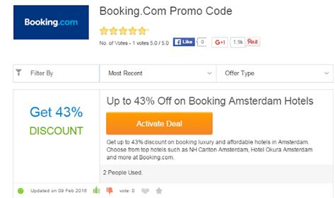 make hotel reservation without credit card celeste chua food style travel voucher codes