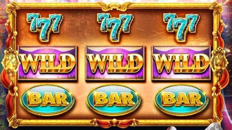 free slots for android 10 best slots for android pyntax