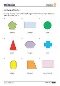 2d and 3d shapes worksheet abitlikethis