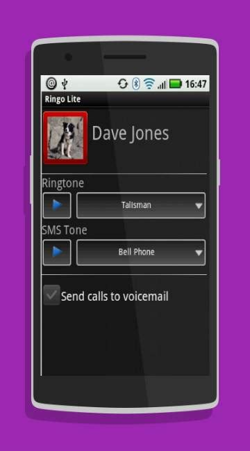 layout android app free download androidfry ringo lite android app free download androidfry