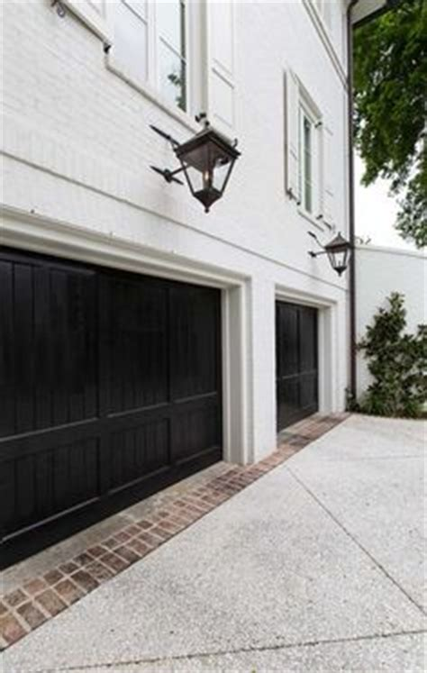 love the double front doors and tall windows maestri love the double front doors and tall windows maestri