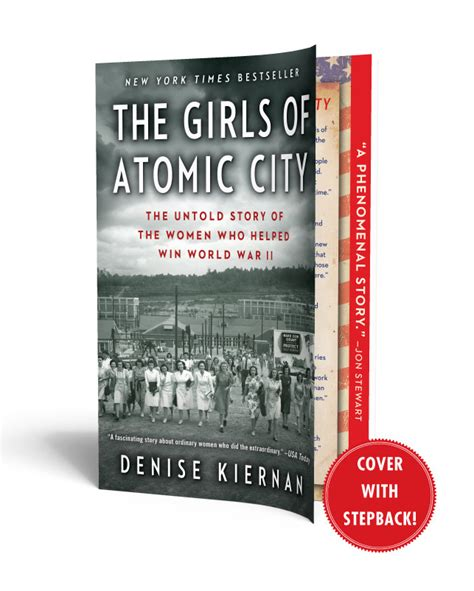 the atomic city a novel books the of atomic city book by kiernan