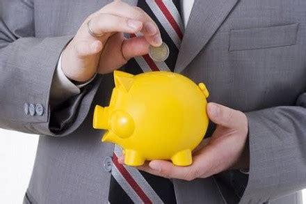 banche migliori interessi conti deposito novembre 2015 migliori offerte per tassi