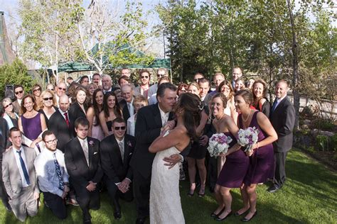 all inclusive small wedding packages southern california san diego elopements and small weddings your day your way