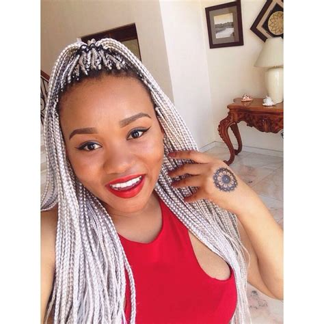 jmbo woman cool jumbo braid hairstyles for black women