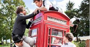 Image result for One Direction Take Me Home
