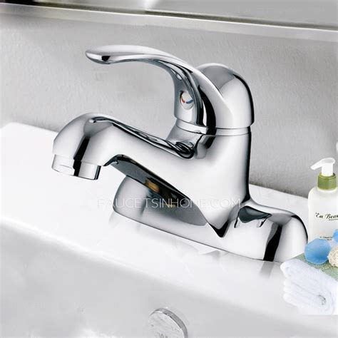 design house faucet reviews you advise how element of design faucets reviews