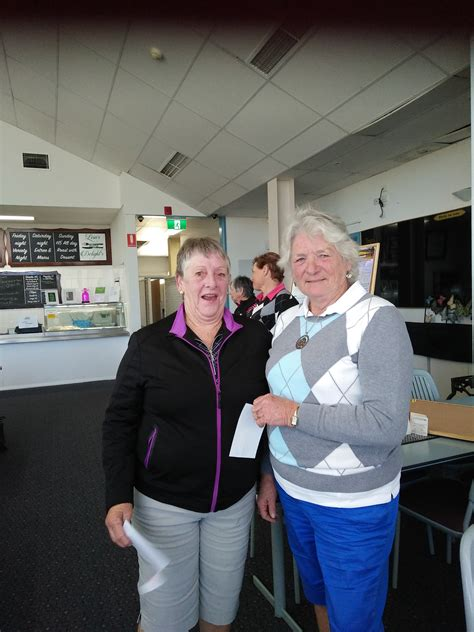 div events 31 10 2017 stableford and vet s event for the year