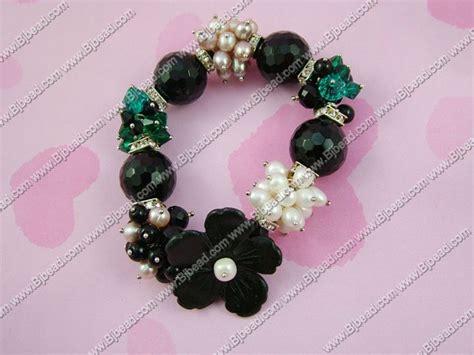 types of beaded bracelets fashion industry network