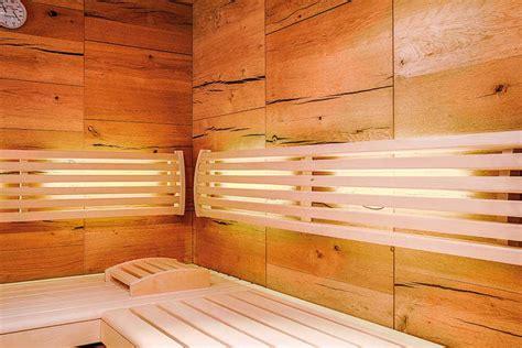 sauna für garten sauna dekor au 223 en