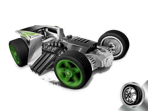 Hotwheels Z Rod 2 z rod shop wheels cars trucks race tracks wheels