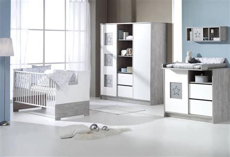chambre bébé cuisine chambre b 195 169 b 195 169 lit mode armoire eco schardt