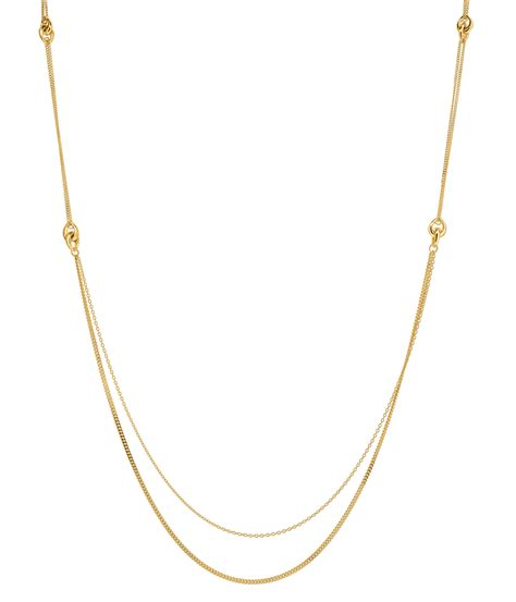 chains for jewelry toro chain necklace necklaces neckwear