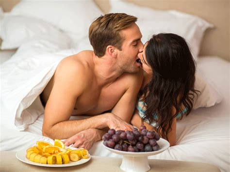 foreplay ideas for the bedroom foreplay food bedroom foods