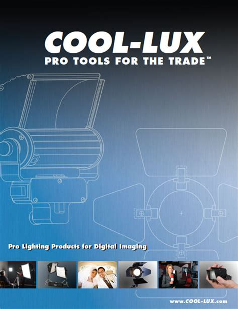 Product Catalog Cover Www Pixshark Com Images | product catalog cover www pixshark com images