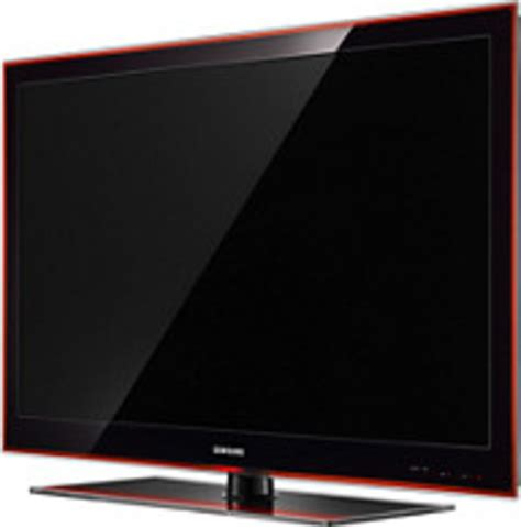 samsung le46a856 lcd tvs archive tv price