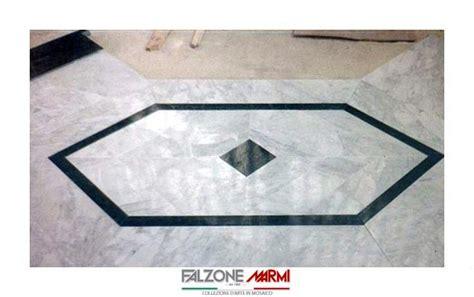 pavimenti pregiati mosaici e pavimenti in marmo falzone marmi