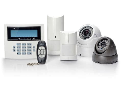 home line security 28 images do i need a land line to