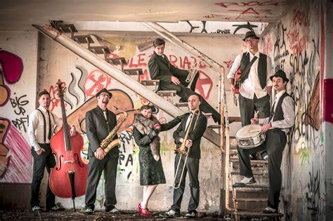 swing wedding bands sultans of swing wedding band swing wedding band