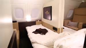 etihad apartment amazing deal redeem american miles for etihad a380 first