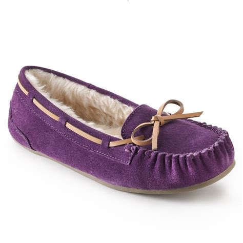 kohls flat shoes so 174 moccasins juniors shoes sapatos