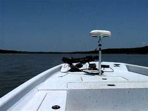 xpress boats youtube xpress ss200 catfish boat youtube