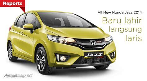 Lu Led Mobil Jazz Rs 7 fitur honda jazz baru yang tidak anda temukan pada