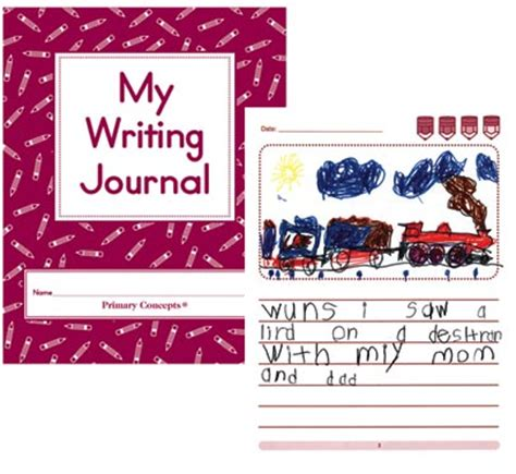 my s journey a journal for writers and authors volume 1 books my writing journal 20 primary concepts dealer