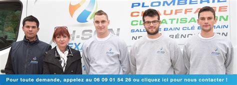 Plombier Bourg En Bresse 2653 by Alexandre Ah Votre Plombier 224 Viriat