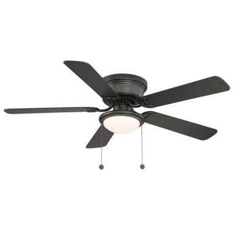 flush ceiling fans ceiling fans accessories