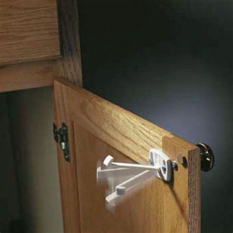 Kitchen Cabinet Child Safety Locks Child Proof Locks Search Engine At Search