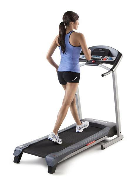 treadmill weslo cadence g5 9 cardio fitness machine exercise equipment wltl29613 ebay