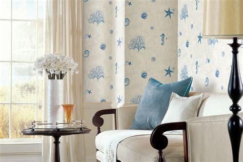 living room paper ideas living room wallpaper living room wallpaper ideas