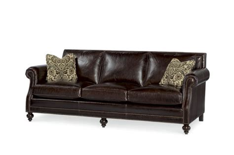 Colorado Style Furniture by Leather Sofas Leather Chairs And More Just Arrived