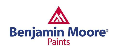 paint companies wise paint company the smart choice paint contractor