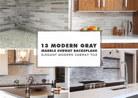 marble subway tile kitchen backsplash white modern subway marble mosaic backsplash tile