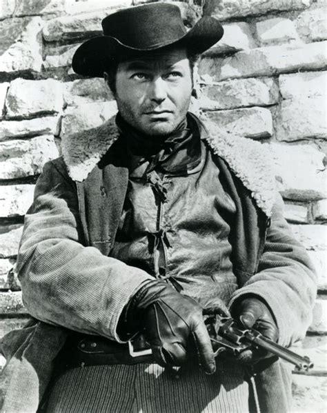 cowboy film baddies deforest kelly as a cowboy oh my gosh this makes me the